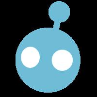 mikroi_programmatistes_2